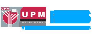 PSAS Research Information Hub